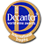 Decanter International Trophy